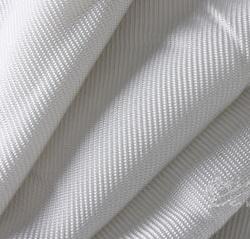 Ткань капрон купить хб ткани купить киров